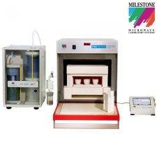 PYRO SA贝斯特516全球最奢华灰化∕磺化系统