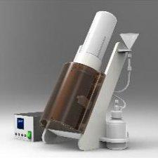酸纯化仪SD2000